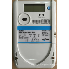 Single Phase Remote Energy Meter Ht-303