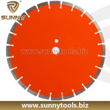 "14"" 16"" 18"" Diamond Saw Blade for Concrete Cutting (S-DS-1053)"