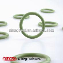 O ringe für extrusion