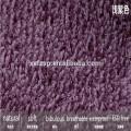 100% полиэстер на резиновой основе, можно стирать в машине ковры и половики