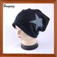 Женская Мода Ведро Шляпы