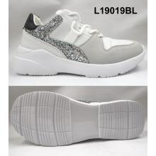 Оптовая Дешевая женская спортивная обувь