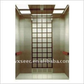 Elevador de espelho para passageiros (SEE-CP06)