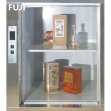 Dumbwaiter Aufzug Lebensmittel Lift