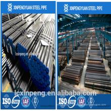 Meilleur prix et bonne qualité en acier inoxydable en acier inoxydable St52