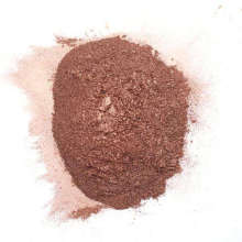 Cobre en polvo / pigmentos Para la industria eléctrica, también se utiliza en puertas, ventanas, pasamanos y otros muebles y decoraciones. etc