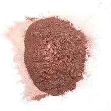 Pó de cobre / pigmentos Para indústria elétrica, também usado em portas, janelas, corrimãos e outros móveis e decorações. etc