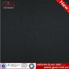 Schwarz Glitter 600x600 lowes Porzellan Bodenfliese