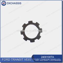 Véritable Rondelle d'essieu de l'essieu Transit VE83 2400100TA