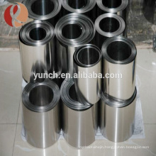 wholesale pure tin foil with sample
