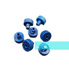 Best Quality for Medical Syringe Plastic Medical Injection Moulding Medical Equipment Spare Parts export to Peru Factory