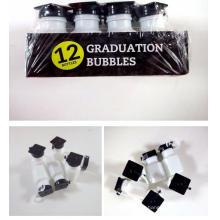 wholesale 12 pcs sop kids bubble water