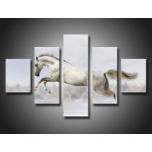 Pofessional Manufacturer Supplier Decorative Canvas Print