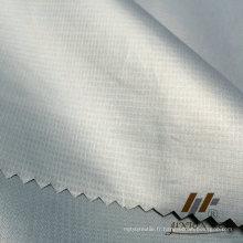 100% Nylon Ribstop Taffeta (ART # 9F071-TQTS)