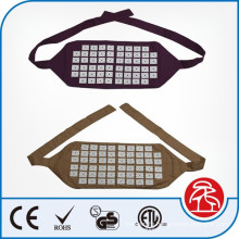 Healthcare Acupuncture Massage Belt