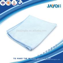 Microfibra 3m paño de limpieza toalla de cocina