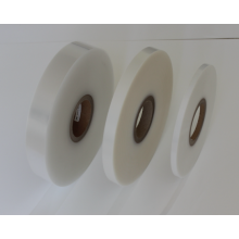 Tấm Polystyrene Tape Carrier