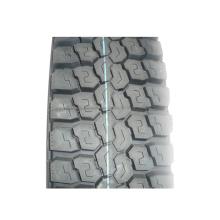 Raidal Truck Tire With Quality Warranty (11R22.5, 12R22.5)