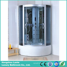 Fashion Style Customized Steam Shower Room (LTS-810)