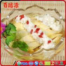 Certified goji sweets goji berries dried goji berry keep a slim figure