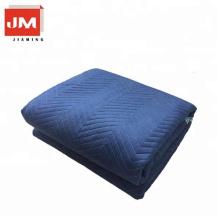 mantas tejidas de muselina para uso doméstico