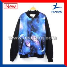 Latest Sweater Designs For Men Cheap No Zipper Hoodie Jacket Wholesale