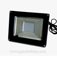 Energie solaire énergie solaire 20w Led Flood Light