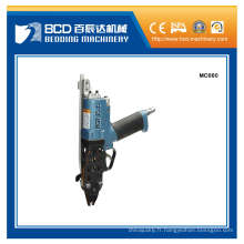 Ressorts pneumatiques fixation outil (BC660)