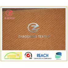 11W N/P Pineapple Bonded Corduroy Fabric (ZCCF018)