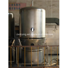 Gfg Serie High Efficient Boiling Trockner