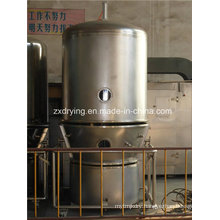 Xf Series Horizontal Boiling Dryer (0.3-4)