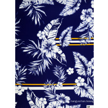 New Style of Printed Polyester Fabric Lining in 2016