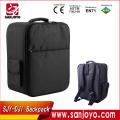 Universal Shoulder Bag DJI rc drone Backpack Phantom 3 Quadcopter Backpack Bag for Phantom rc drone