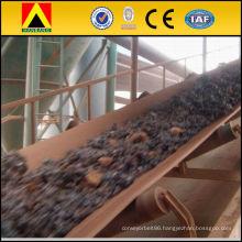 NN200 General Conveyor Belts