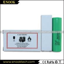 Original 25R Samsung Li-ion Cell Battery