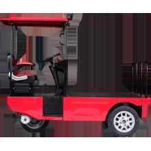 Caminhonete elétrica (para uso em armazém) -MNXD-E4