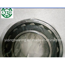 22217 Self-Aligning Spherical Roller Bearing SKF 22217 Cck/C3w33