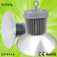 2016 energética LED Highbay lâmpada de luz antepara (ST-HBLS-50W)