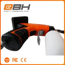 Pistolet de lavage à lance d'injection haute pression