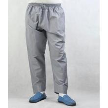 Мужские брюки мусульманские арабские повседневные брюки