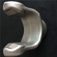 Forging Valve Parts Auto Steering Knuckle