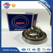 Super Precision Original Japan NSK Cylindrical Roller Bearing (NU1021M)