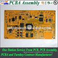 Best competitive cost pcba led blood glucose meter pcba pcba assembly manufacturer