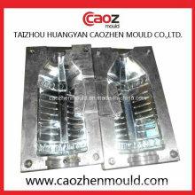 Hot Selling Plastic Beverage Bottle Mould in Huangyan