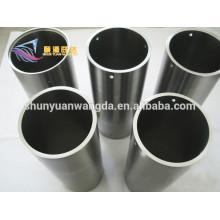 Monel 400 nickel alloy pipe