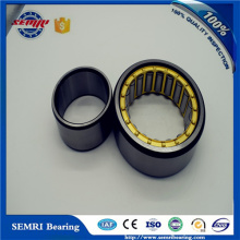 Bearing Sizes 50*90*20mm High Quality Roller Bearing