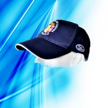 100% Polyester Man′s Baseball Cap