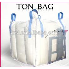 FIBC / Bulkbag / Bigbag / Jumbo Tasche / Container Tasche für Kohle / Bergbau / Zement