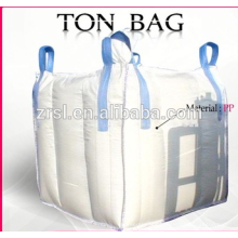 FIBC/Bulkbag/Bigbag/Jumbo bag/Container Bag for coal/mining/cement