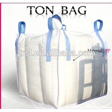 FIBC/Bulkbag/Bigbag/Jumbo bag/Container Bag for coal/mining/cement